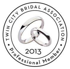 bridal association